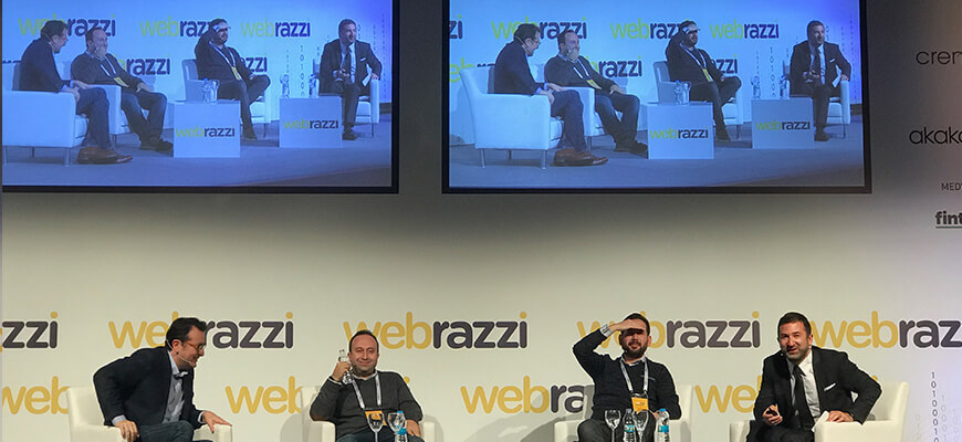 webrazzi-finansal-servisler-4