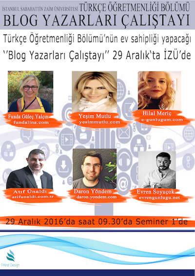 blog-yazarlari-c%cc%a7alis%cc%a7tayi-2-2