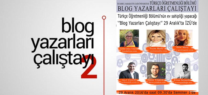 blog-yazarlari-c%cc%a7alis%cc%a7tayi-2-3