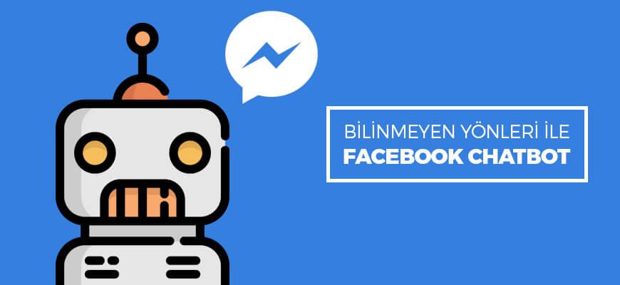 En İyi Chatbot Platformları
