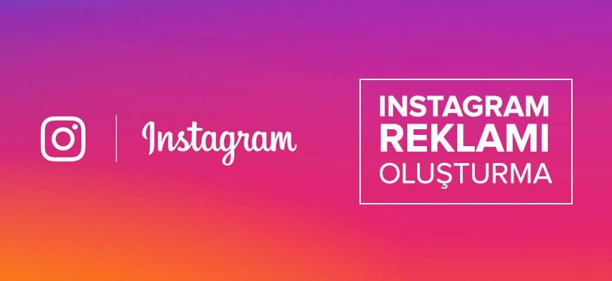 Instagram Hikayeleri için Tavsiyeler
