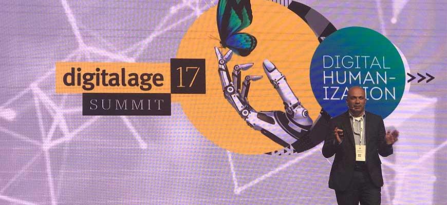Digital Age Summit 2017