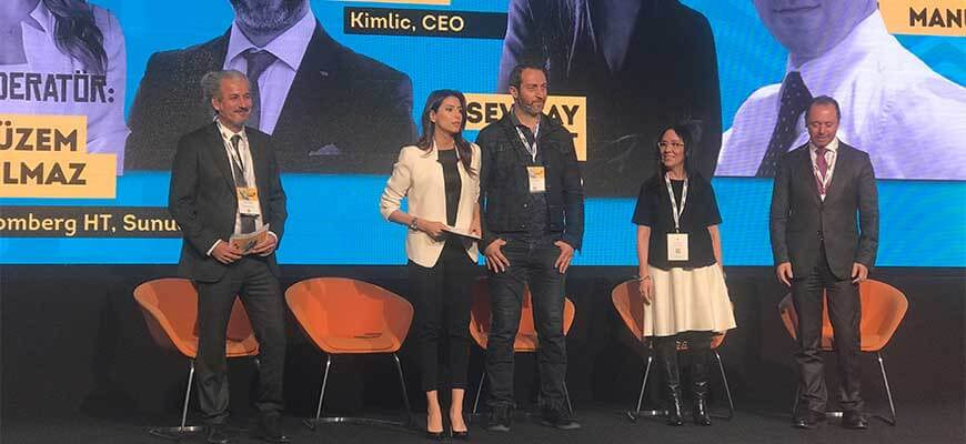 Digital Age Summit 2018'in Ardından