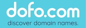 Dofo.com