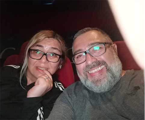 Hereditary - Ayin Filmi