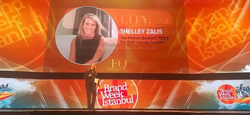 Brand Week İstanbul 2018'in ardından